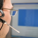 remote-assistance-1-1-e1460929725415-150x150